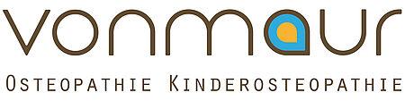 Praxis von Maur Logo