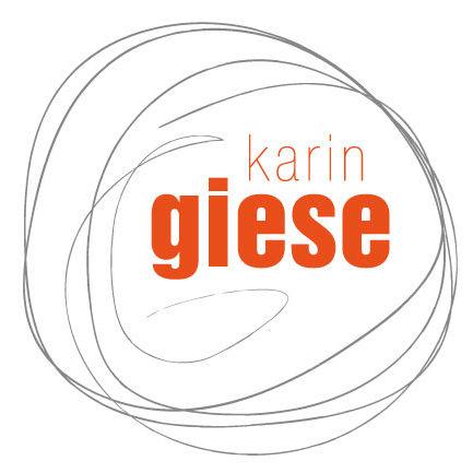 Karin Giese Logo